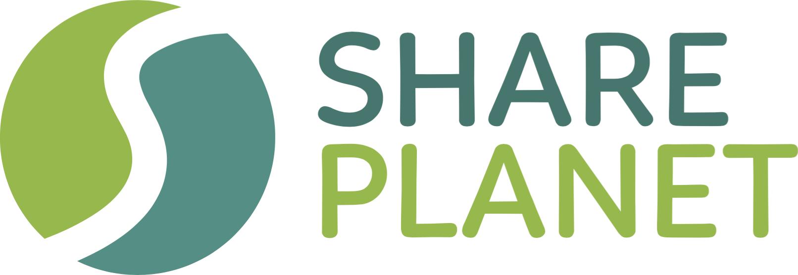 Shareplanet