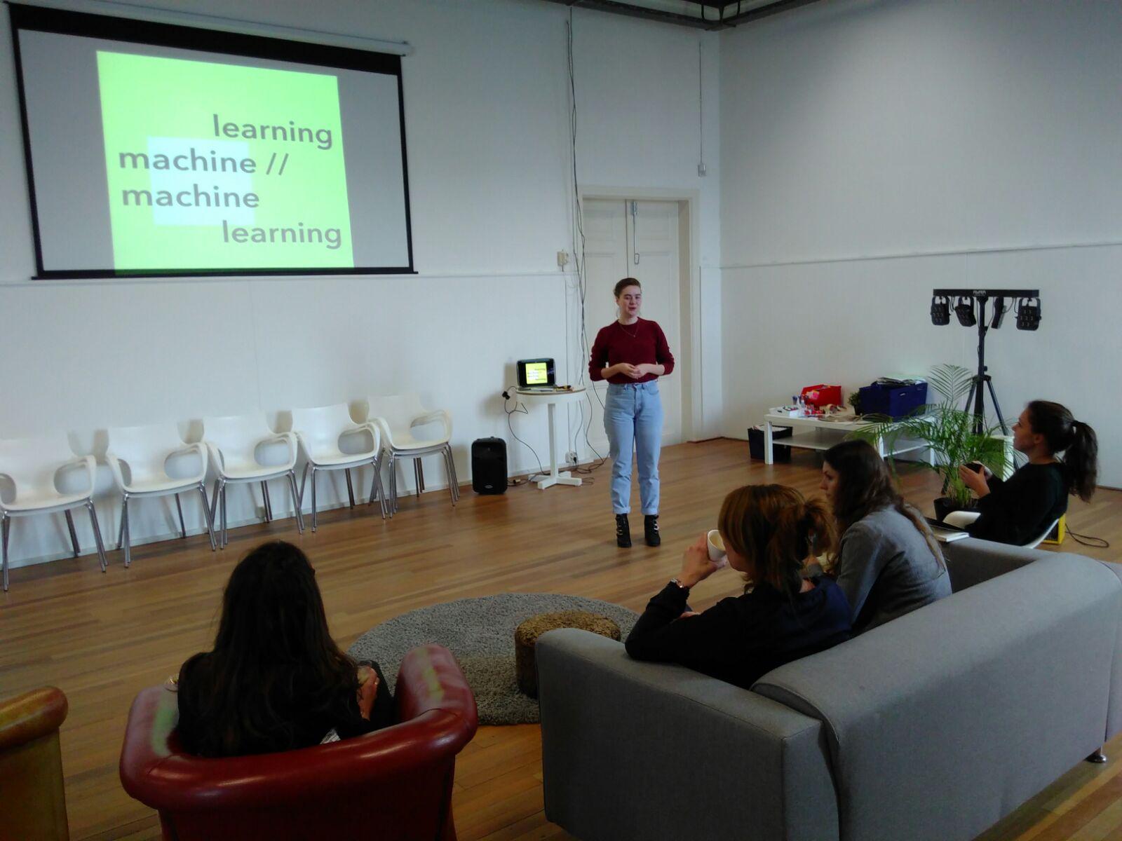 stage presentatie.jpg