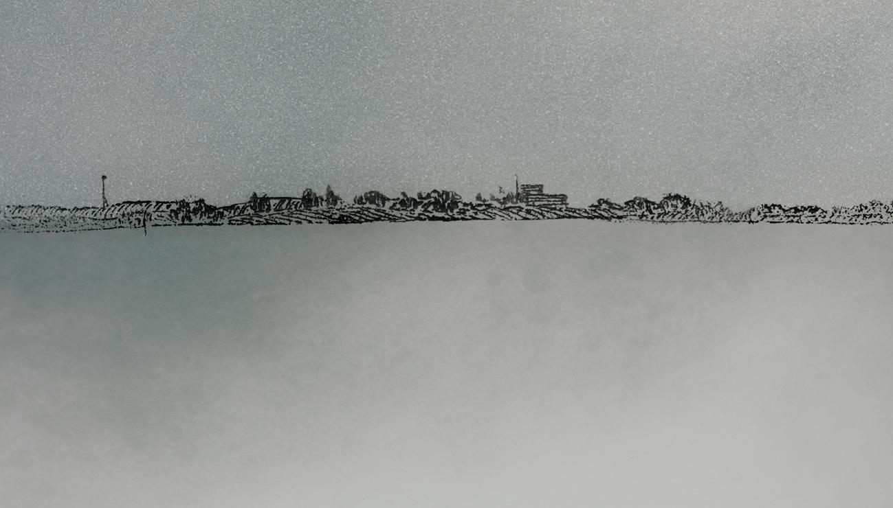 Kumarangk-detail