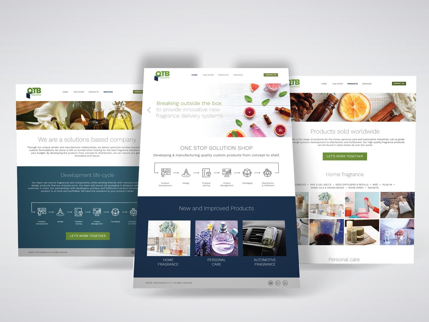 3D-Web-Presentation-Mock-Up3.jpg