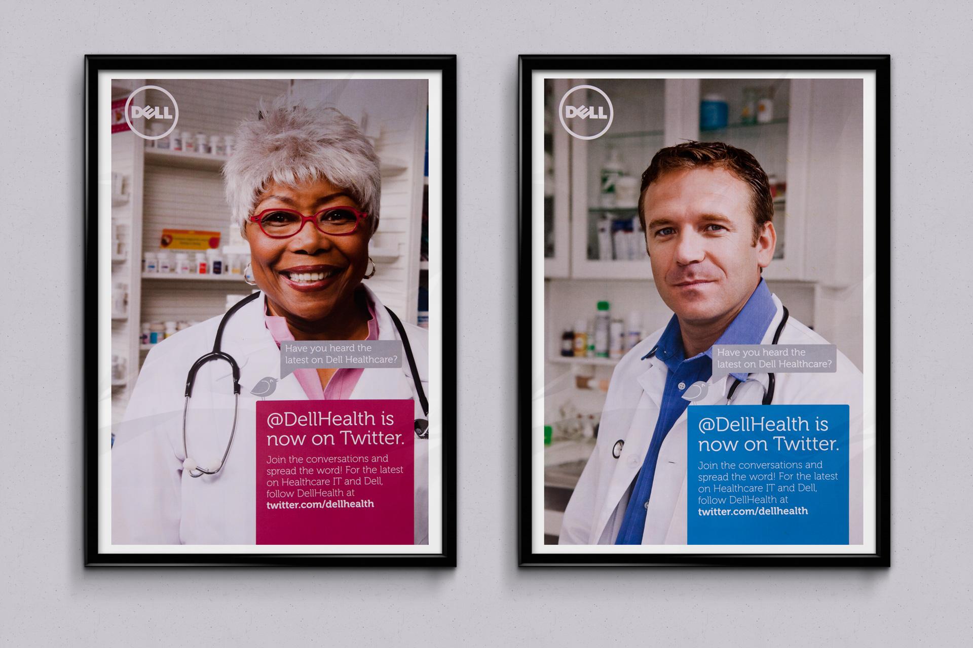 DellVertical-Flyer-Poster-Frame.jpg