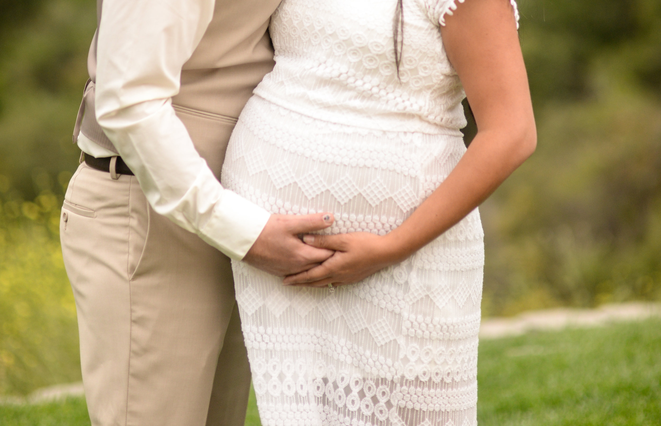 Lemoine Maternity-56.jpg