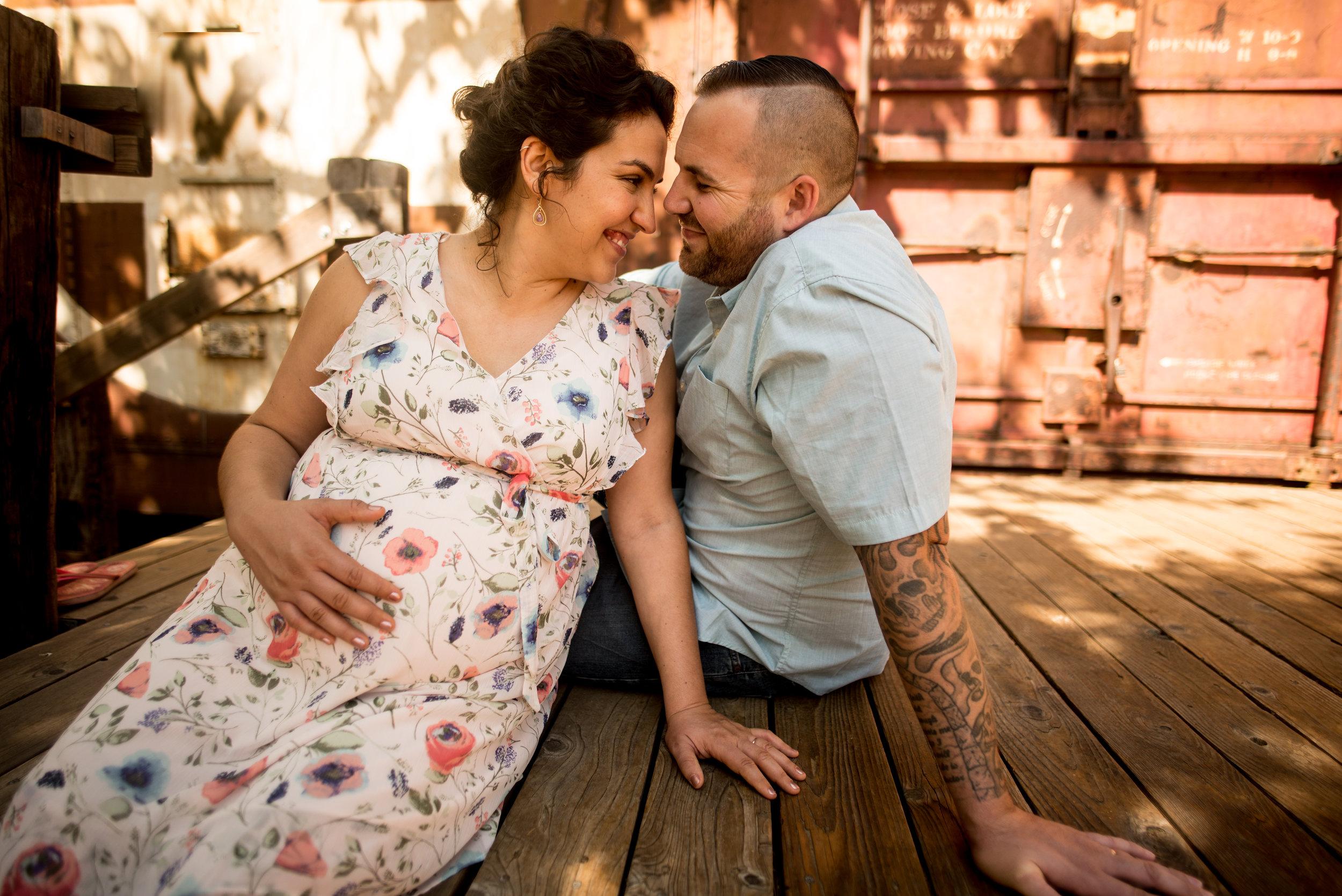 Burrow Maternity-77.jpg