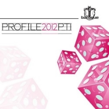 Profile 2012 pt1.jpg