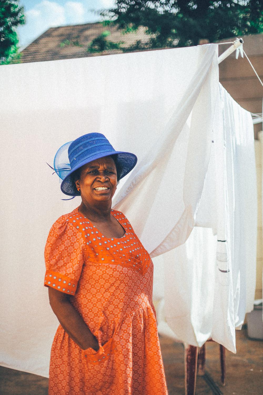 Aunty Edna, Constantia Kloof (1).jpg