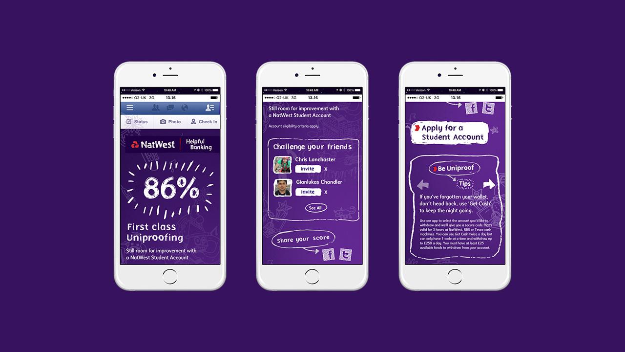 app_editorial2.jpg