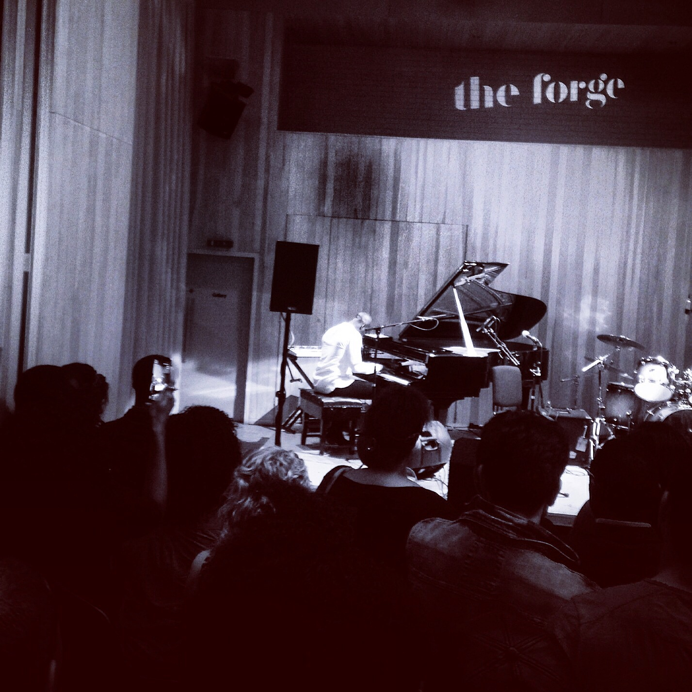 OKIEM @ The Forge.JPG
