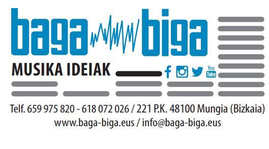 Baga Biga.JPG