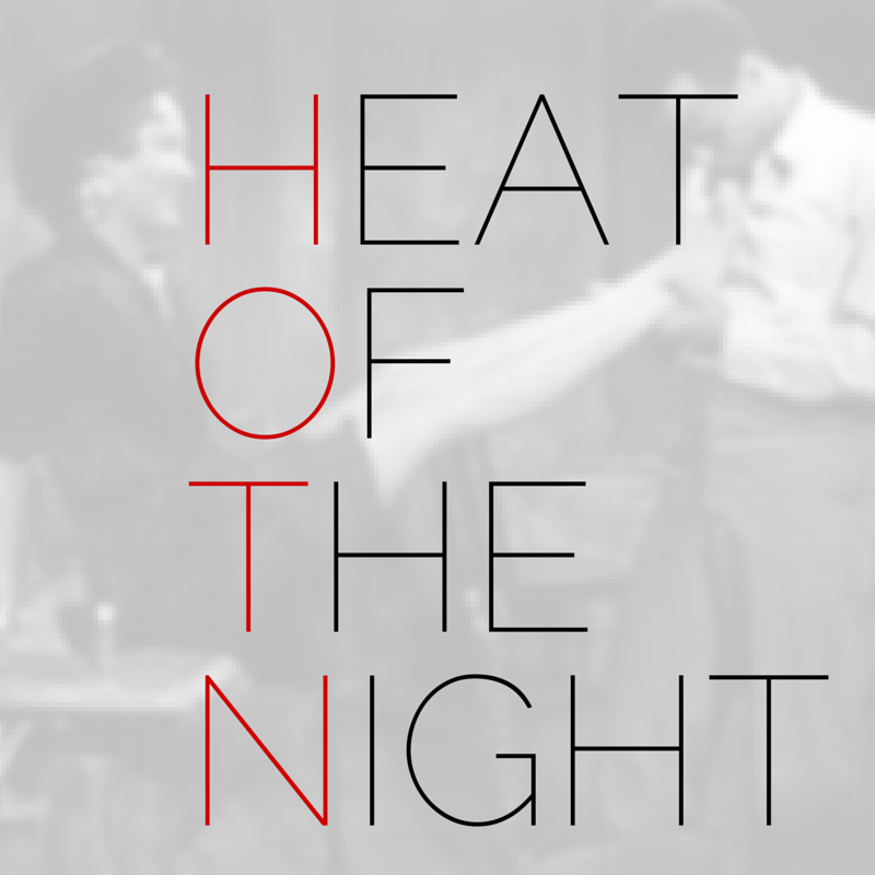Heat Of the Night Cover.jpg
