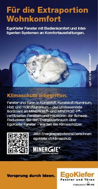 ek_inserat_ego-comfort_56x108_rgb_de.jpg