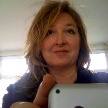 Sabine Mutsaers