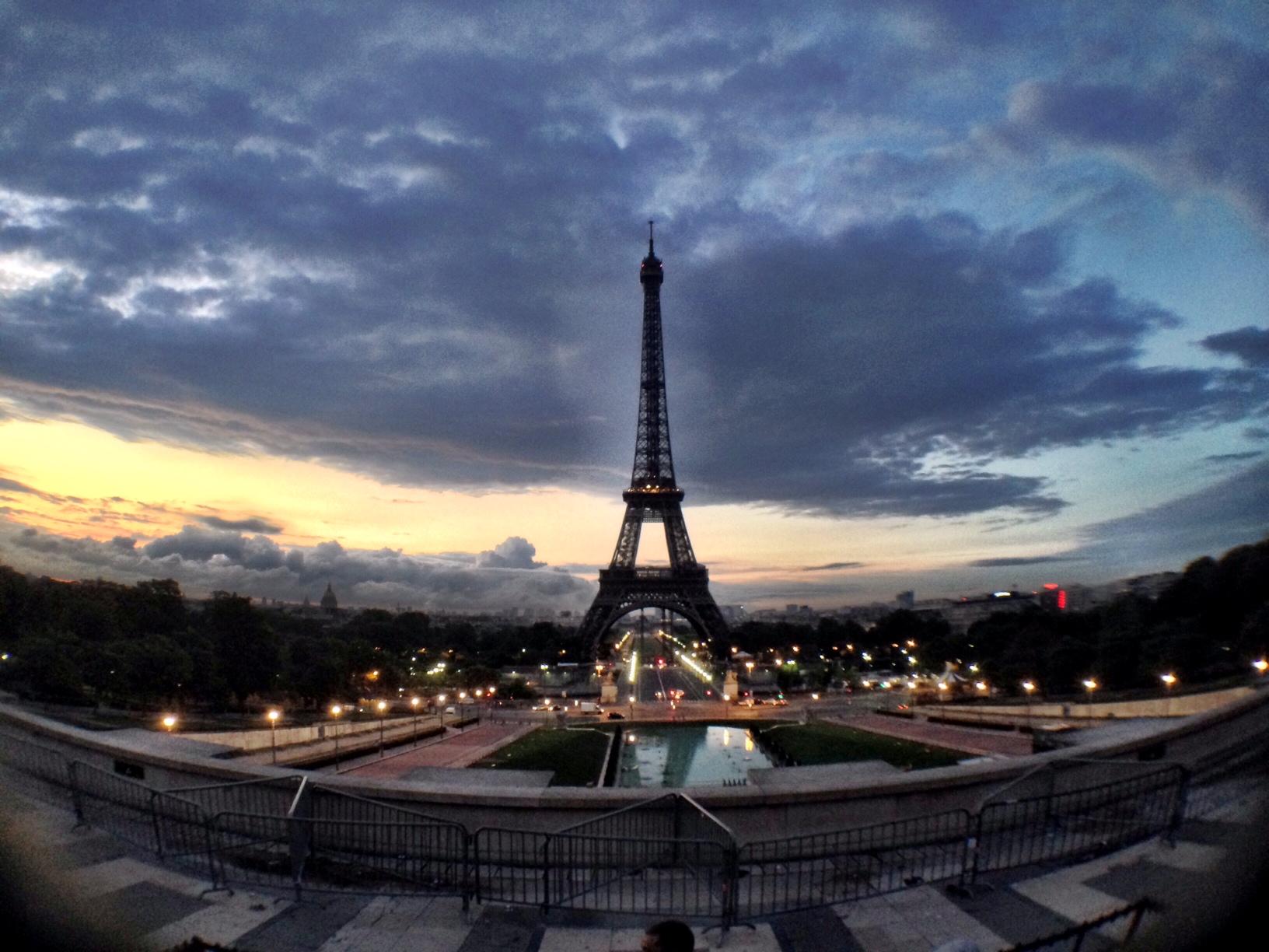paris-eiffeltoren.jpg