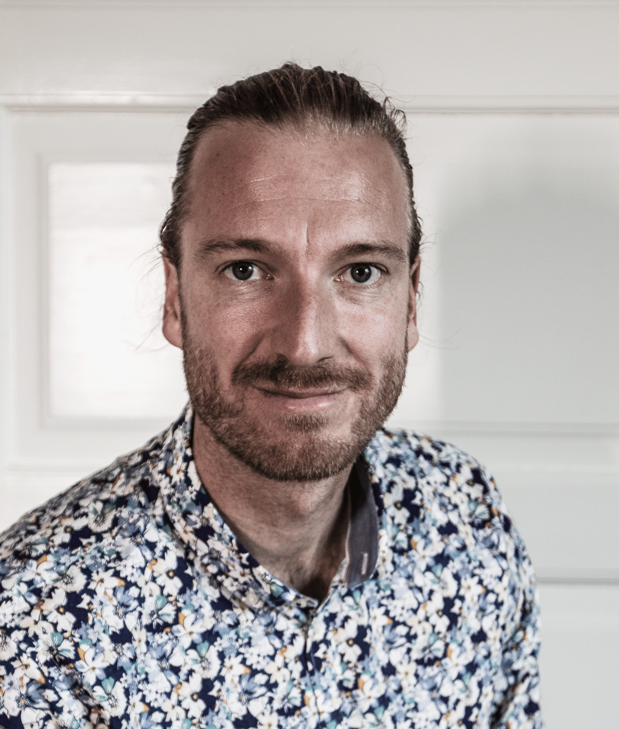 Janus Heiberg Madsen.png