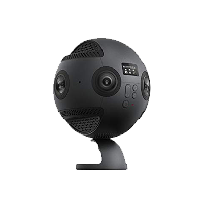 insta360-pro.png