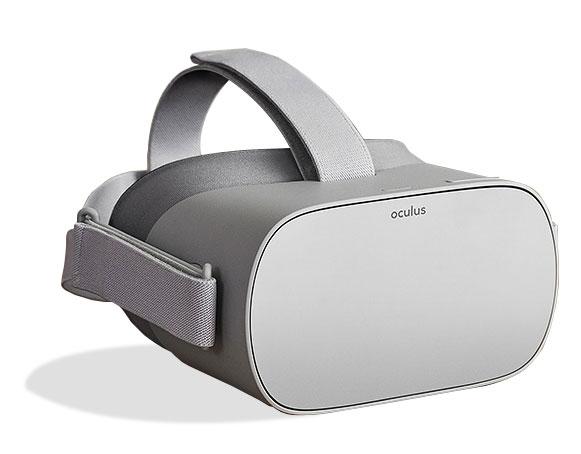 oculus-go.jpg