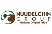 Nuudelchin Group.jpg