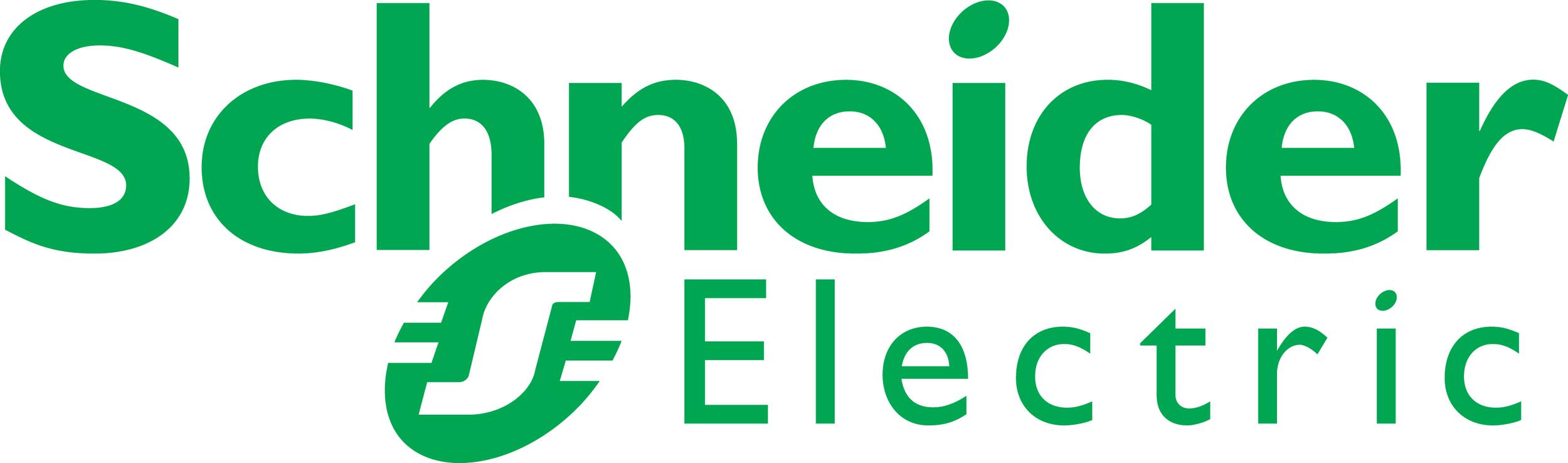 Schneider Electric.jpg
