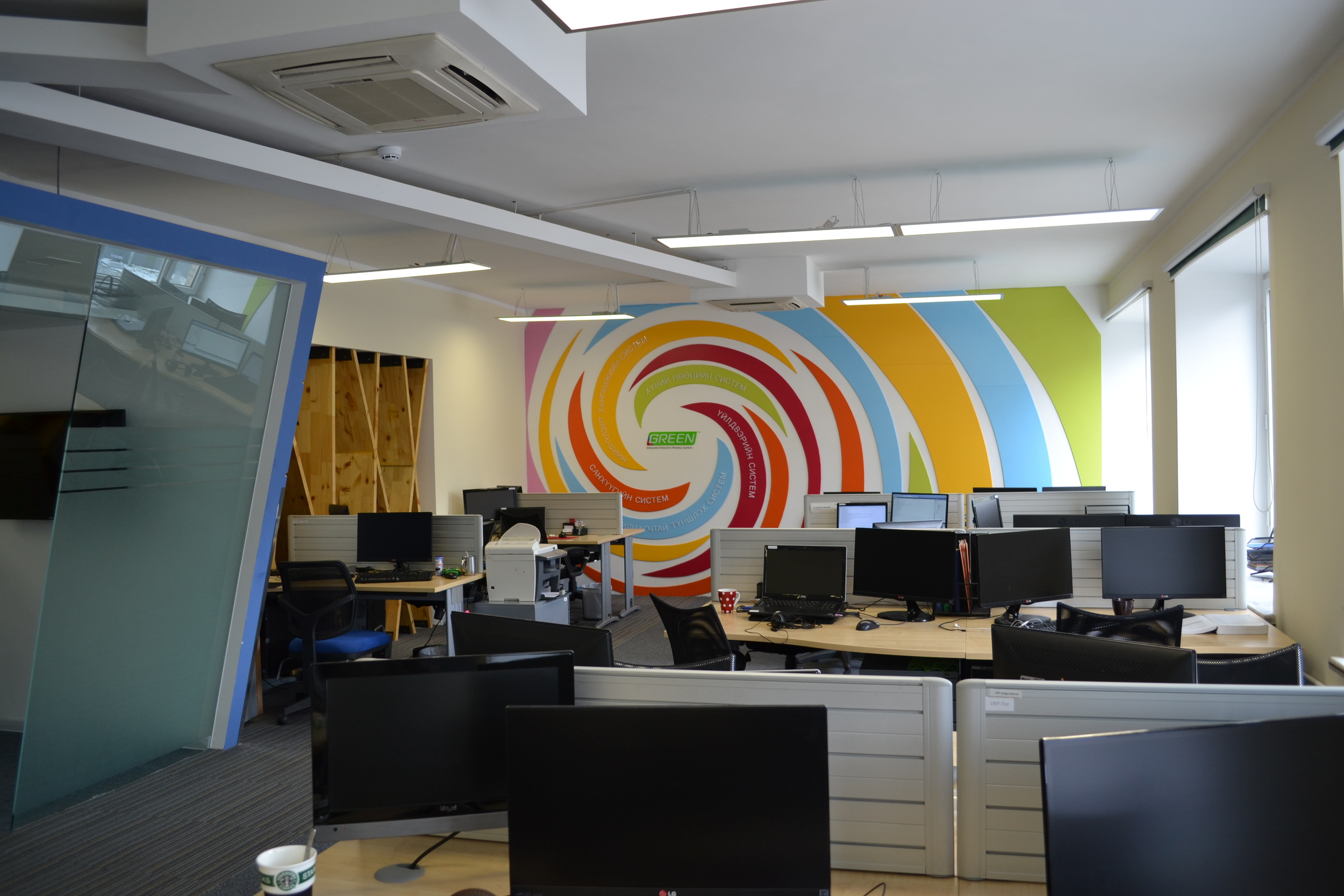 IT Zone_Project Pic_05.JPG