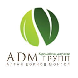 Altan Dornod Mongol.jpg