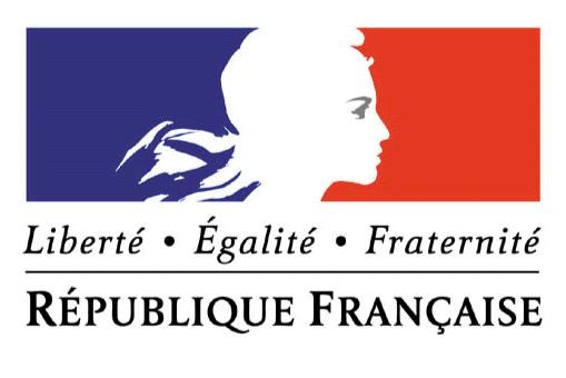 Ambassade de France.jpg