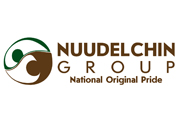 Nuudelchin Group.jpg