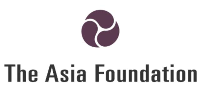 The Asia Foundation.jpg
