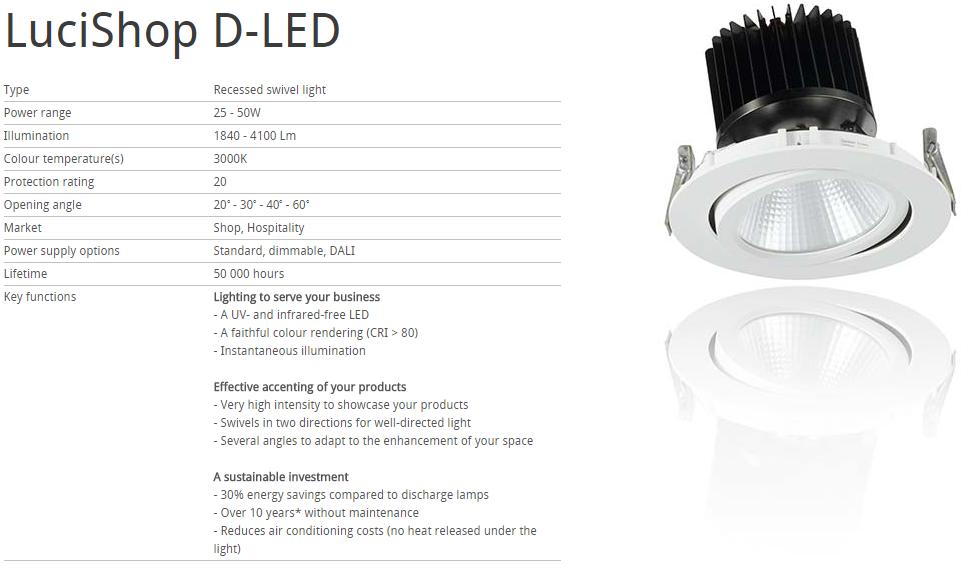 LuciShop D-LED.png