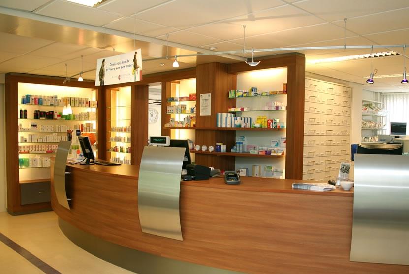 Farmacia Lemmer.jpg