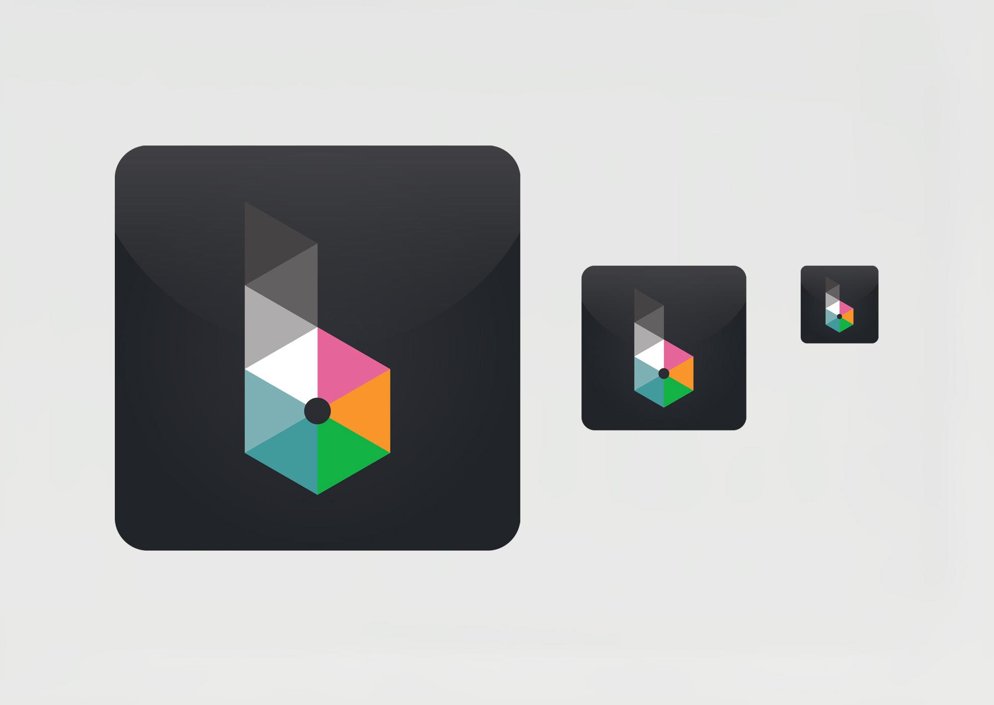 beatsurfing_logo_icon.jpg