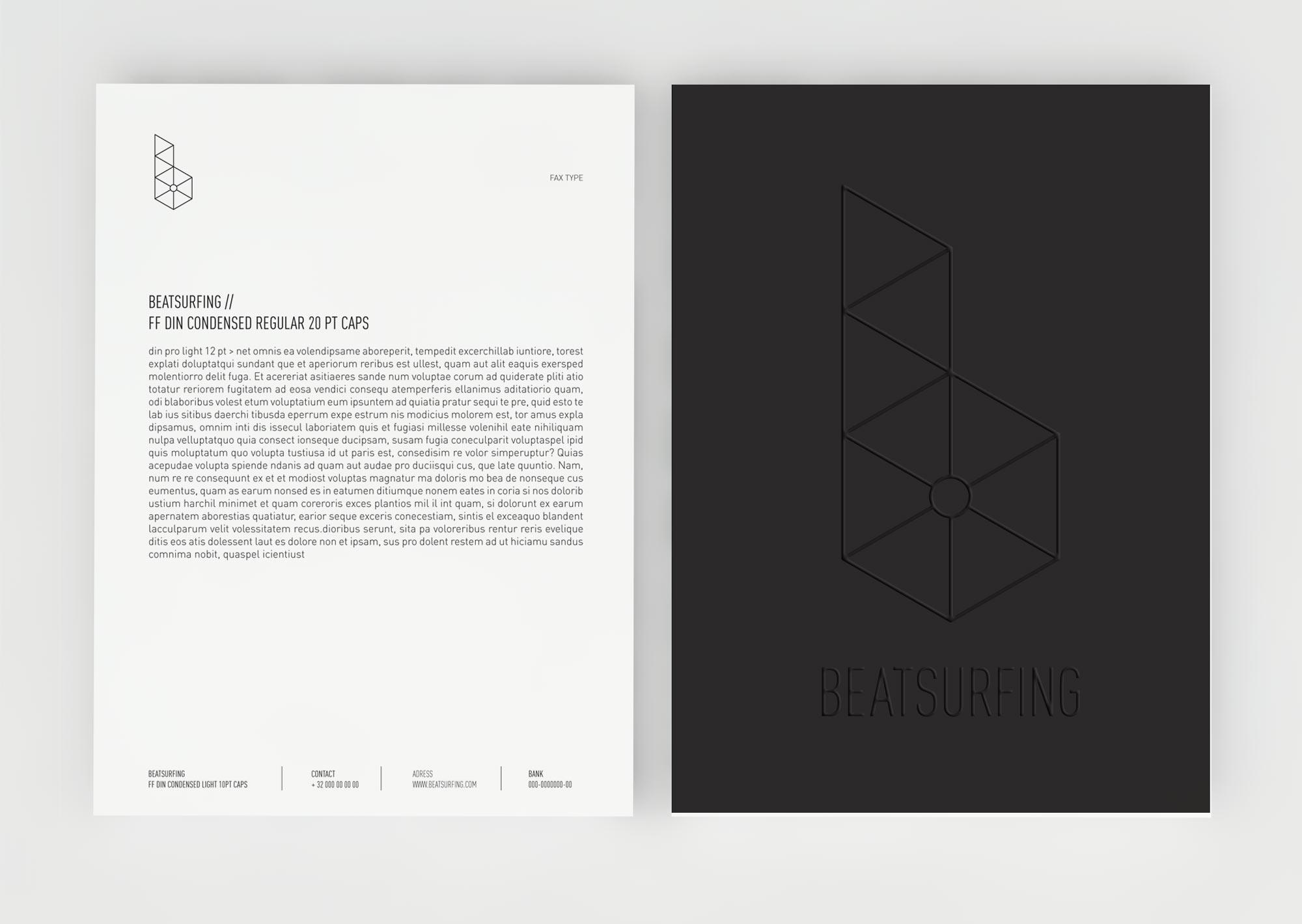 beatsurfing_letter_fax.jpg