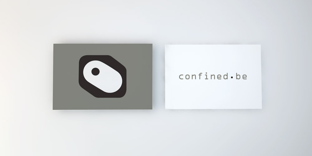 confined_logo.jpg