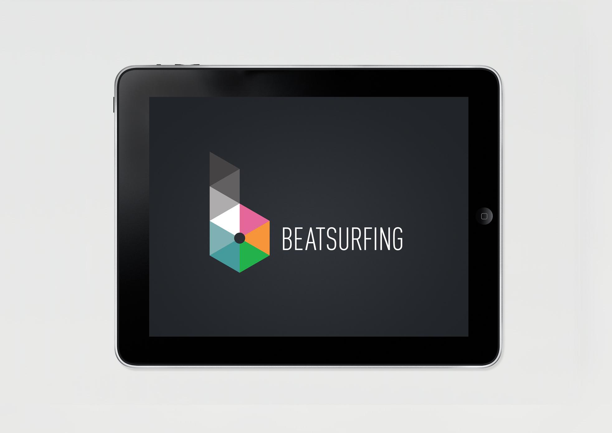 beatsurfing_start_page.jpg