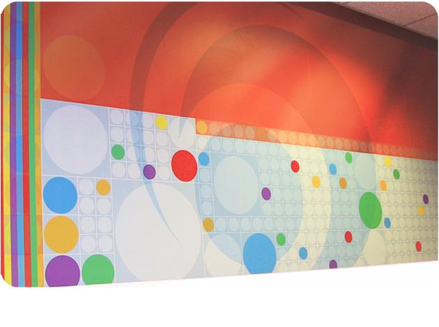 srm.mural.jpg