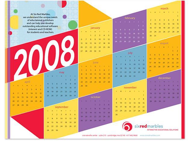 srm-calendar.jpg