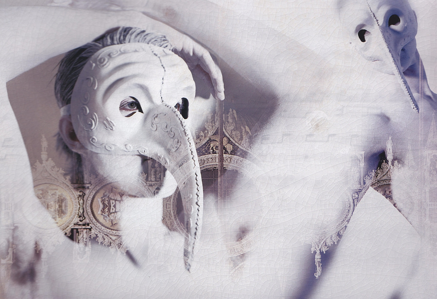 mask image.jpg