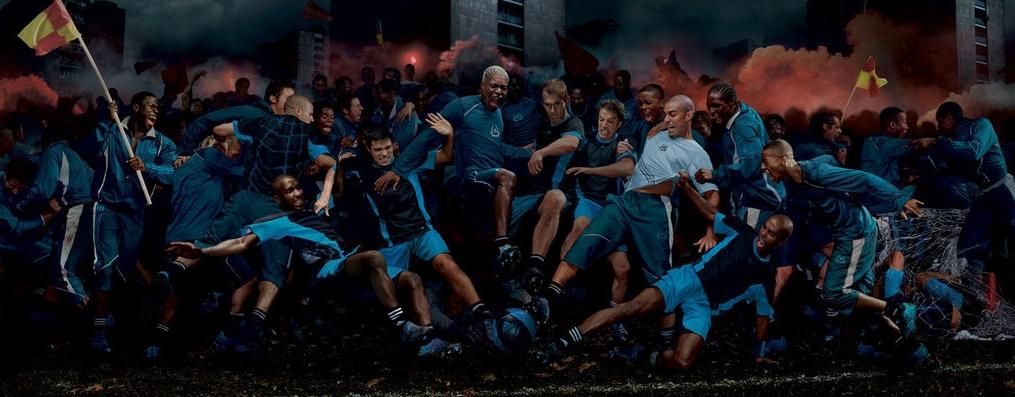 Adidas-football copy.jpg