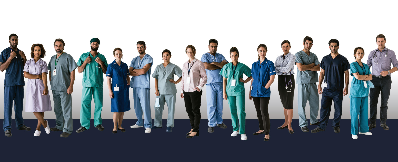 medical-staff-shoot.jpg