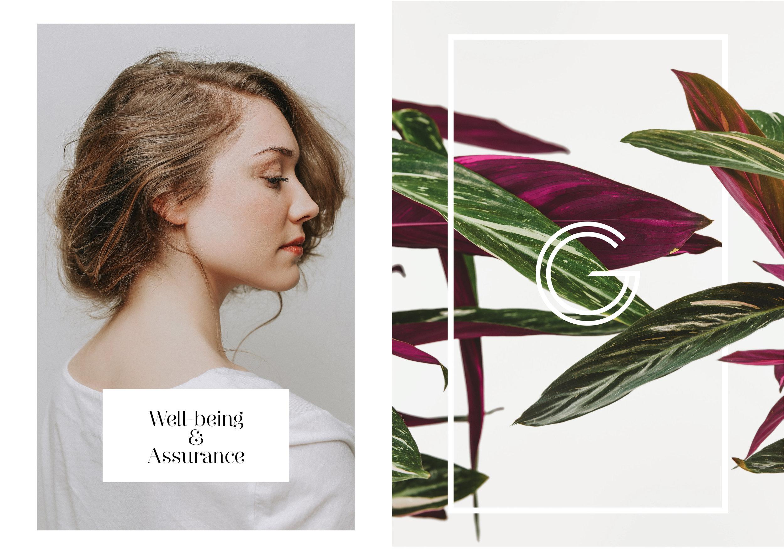 Join The Rebellion - Grace & green Lifestyle Advertising studio 15.jpg