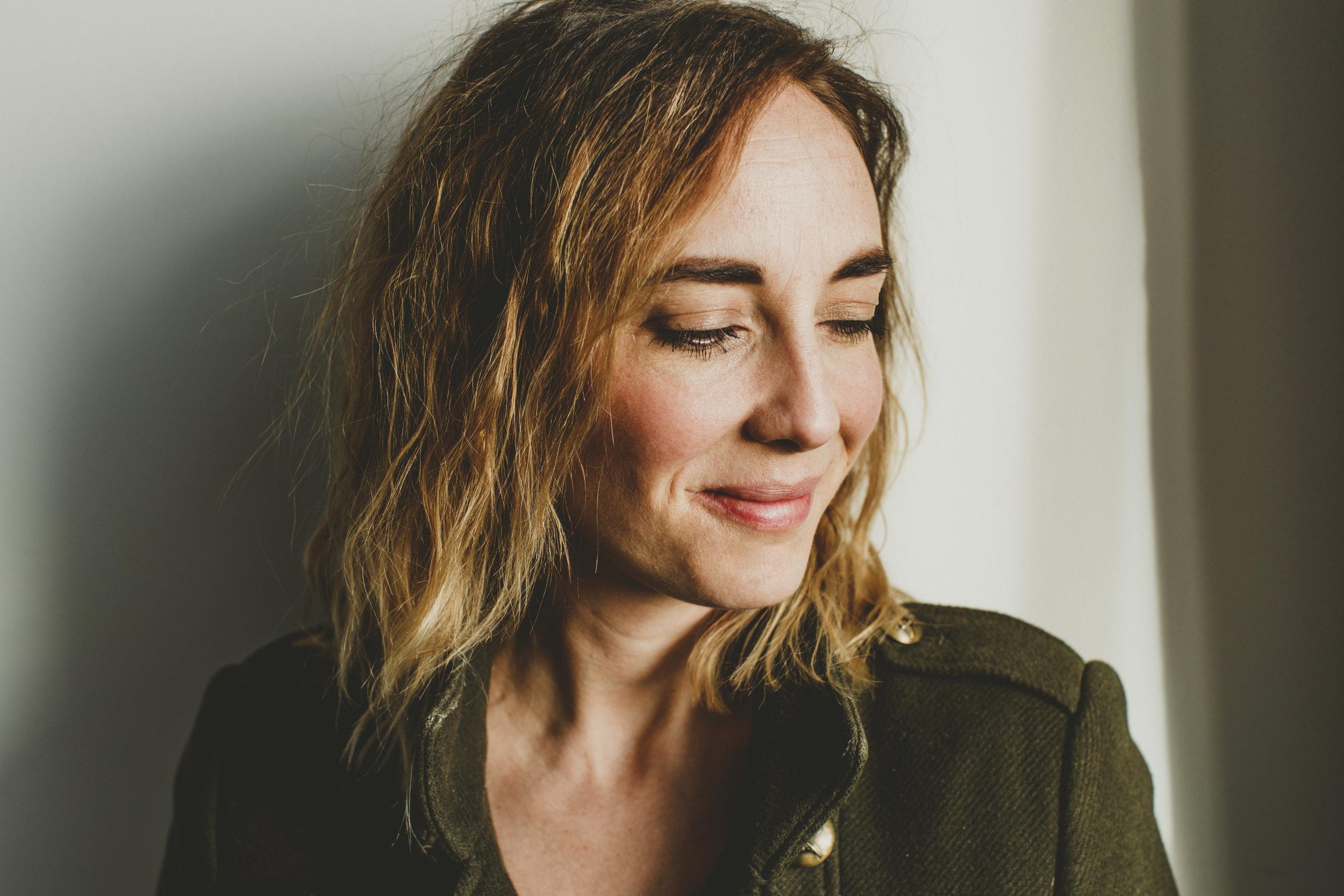 Isabel-While-Bristol-makeup-artist-hair-stylist.jpg
