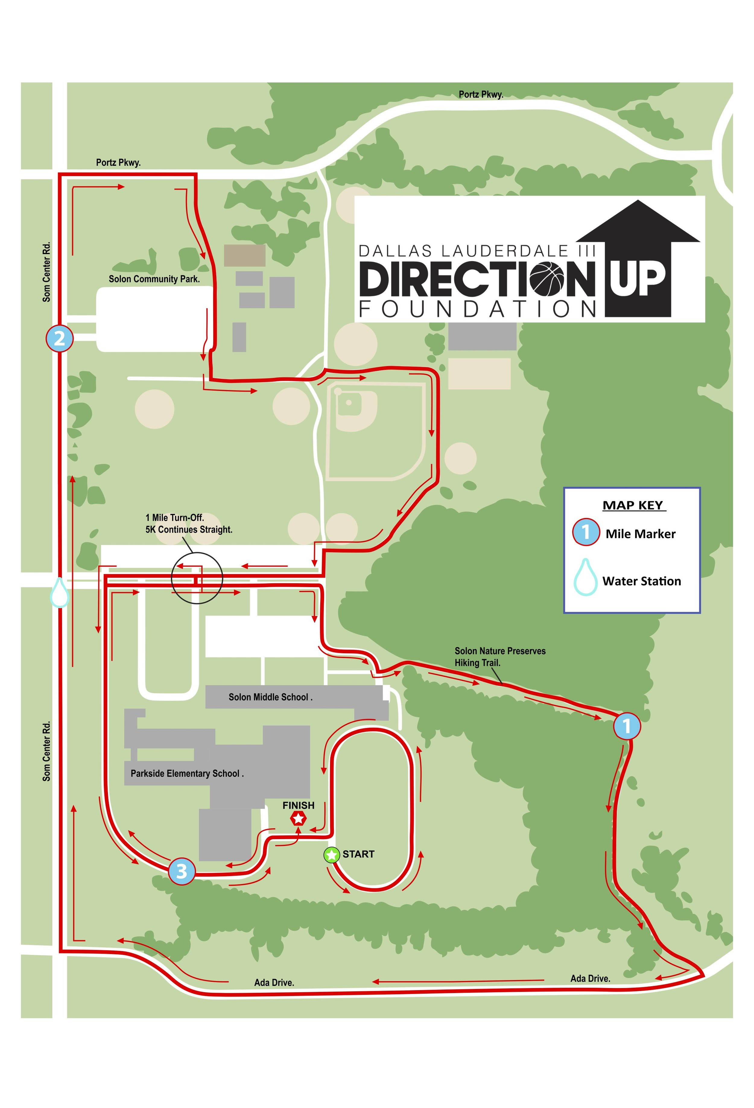 Direction Up Map_REV.jpg