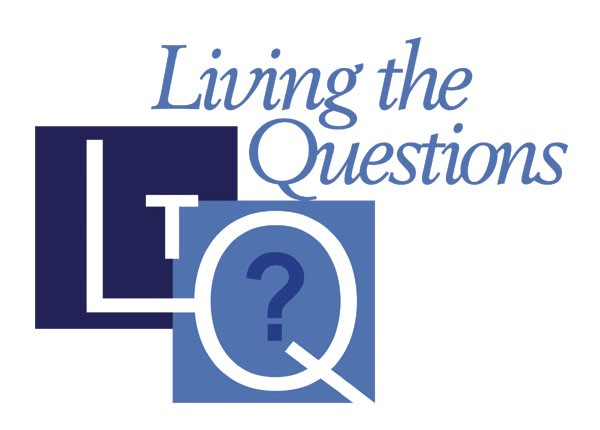 Living_the_Questions_logo.jpg