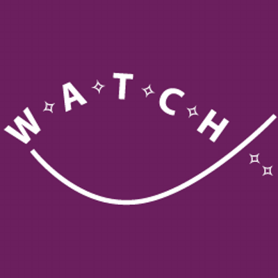 WATCHlogo.png