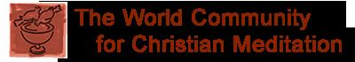 wccm-logo.png