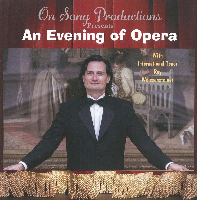 An Evening of Opera.jpg