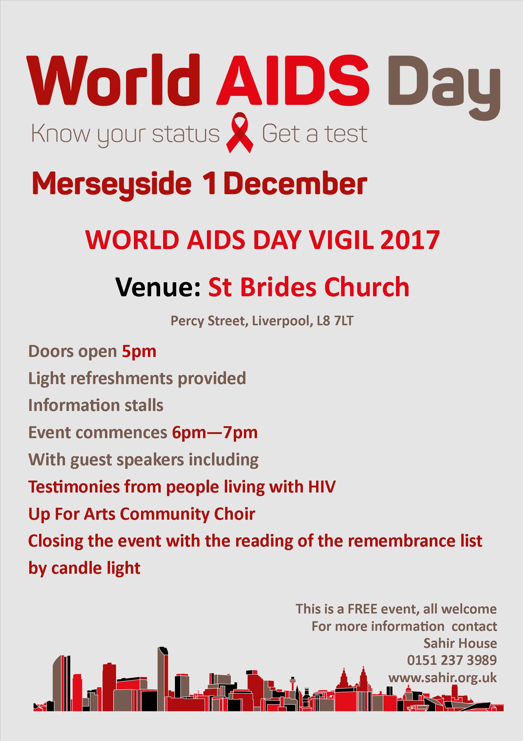 WAD Vigil 2017.jpg