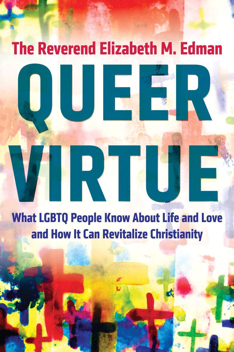 queer-virtue.jpg
