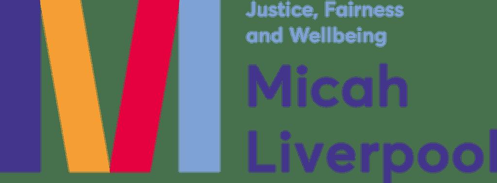 Micha_Logo_LU_STRAP_Justice.png