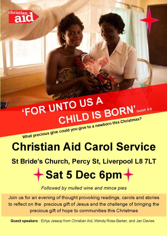 Christian Aid Carol SErvice.jpg