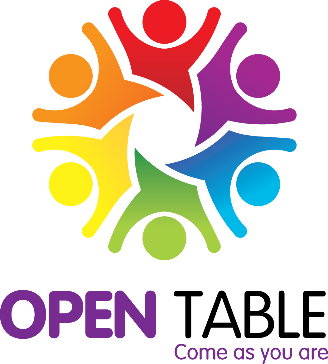 Open Table Logo_Large-noborder.png