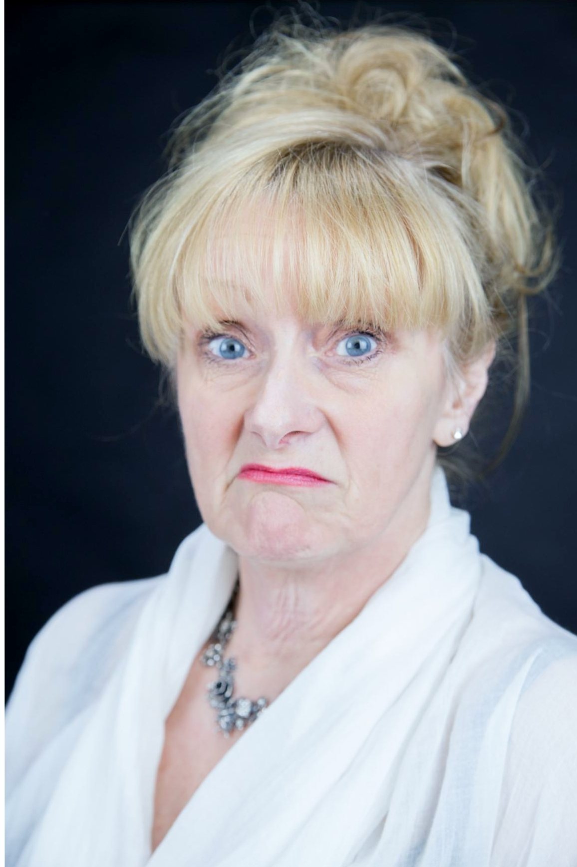 Hosted by Liverpool legend and comedy goddess  Eithne Browne